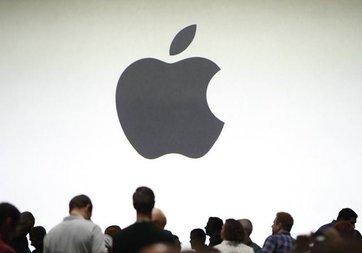 Yavaşlayan iPhone'lar yüzüne Apple'ın başı daha çok ağrıyacak görünüyor!