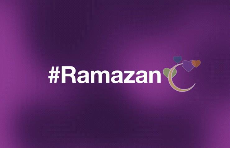 TWİTTER'DAN RAMAZAN'A ÖZEL HASHTAG'LER