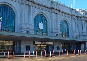 Apple 15.000 TL maaş ile eleman arıyor!