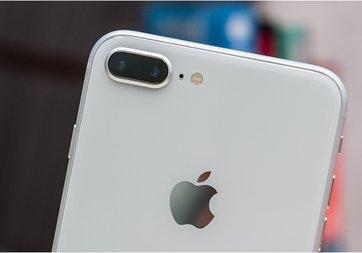 iOS 11 güncel kullanım oranları açıklandı!