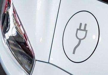 Elektrikli araçların şarj sorunlarına yeni çözümler
