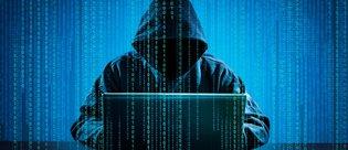 Tarihin en azılı 10 hacker'ı!