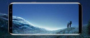 Samsung Galaxy S8 ve S8+'ın Türkiye fiyatı değişti
