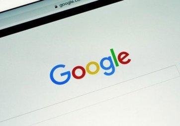 Google, Play Store'da yeni değişiklikler yapıyor