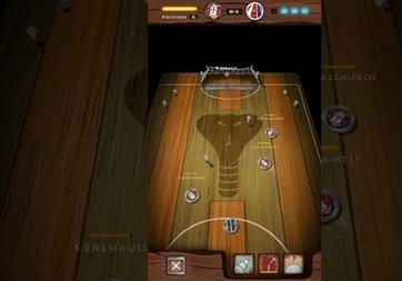 Türk geliştiricilerden çevrimiçi futbol oyunu: Game of Coinball