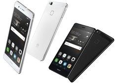 Huawei P9 lite'ın Android 7.0 Nougat güncellemesi ertelendi