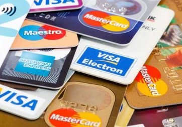 Uyarı geldi: Kredi kartı kullanıyorsanız dikkat!
