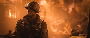 Call of Duty: WWII çıkış tarihi belli oldu