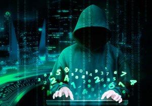 2017'ye damga vuran hack olayları
