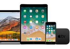 Apple beta programı genişledi