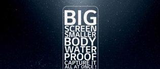 Kesinlik kazandı: LG G6, Snapdragon 821 ile geliyor!