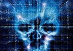 WannaCry'dan sonra EternalRock virüsü ortaya çıktı