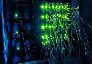 İnternette en çok 'eve kadar fiber' tercih ediliyor