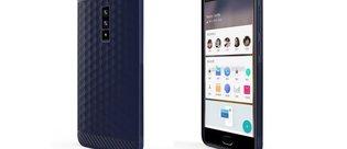 OnePlus 5 en ince amiral gemisi telefon olacak!