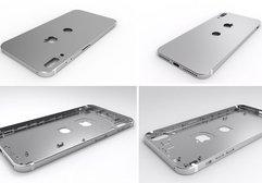 iPhone 8 özellikleri tek tek ortaya çıkıyor