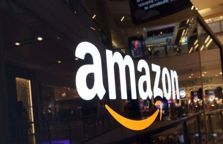 AMAZON, WHOLE FOODS'U 13,7 MİLYAR DOLARA SATIN ALDI