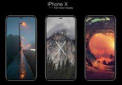 iPhone 8 çıkış tarihi hakkındaki yeni detaylar