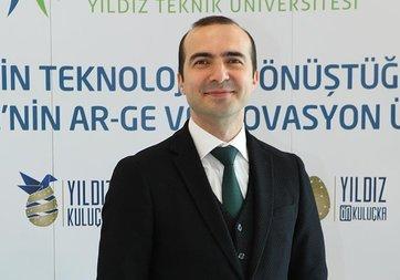 'Türkiye'nin ilk unicorn şirketi tahmin edilemez şekilde ortaya çıkacak'