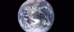 Ünlü rapçi Dünya'nın düz olduğunu kanıtlamak için para topluyor!