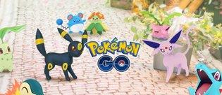 Pokemon Go'nun geliri 1 milyar $'ı aştı!