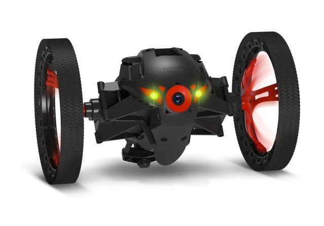 Ödüllü 'Mini Drone'lar Türkiye'de satışa çıktı