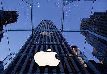 Apple watchOS 5'te 'Hey Siri' demeye gerek olmayacak!