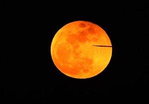 21'inci yüzyılın en uzun 'Kanlı Ay Tutulması' için geri sayım sona eriyor
