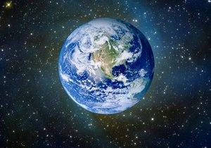 Dünya'nın düz olduğunu savunanlar Google'a kızacak