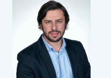 Yandex Türkiye'nin Satış Direktörü Balamir Nazlıca oldu