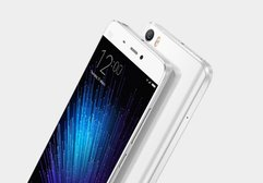 Xiaomi Mi 6'nın tanıtım tarihi belli oldu