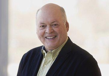 Ford'un CEO'su değişti, işte yeni isim