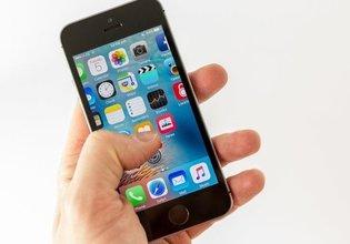 iPhone'lardaki pek bilinmeyen WiFi ayarı