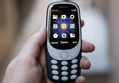İşte yeni Nokia 3310! Özellikleri ve fiyatı!