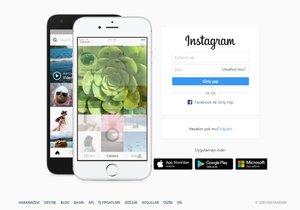 Bilgisayardan Instagram'a fotoğraf yükleme rehberi