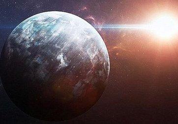 Türk bilim insanlarından bir ilk: Bir öte-gezegen keşfettiler!