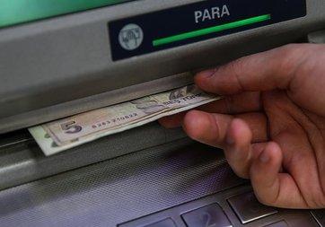 Danıştay, bankaların hesap işletim ücretini iptal etti