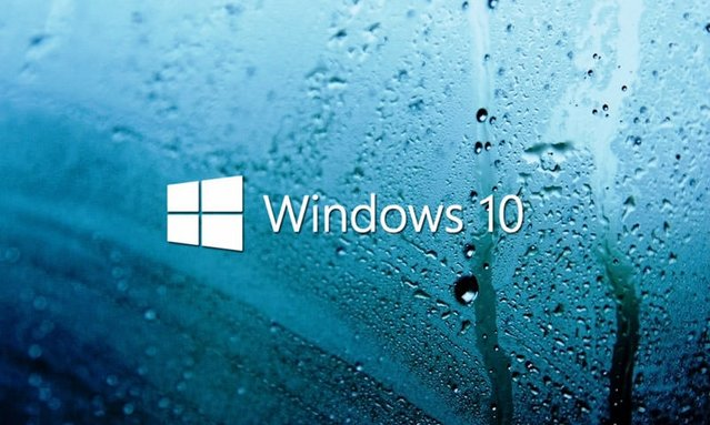 Windows 10'da sanal masaüstü nasıl oluşturulur? Klavye kısayol tuşları nedir?