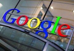 Google Lens nedir? Neler sunuyor?