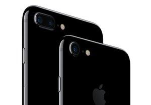 iOS 11 yüklü iPhone'un pil ömrünü uzatmak için ipuçları