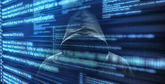 Siber korsanların bilgisayarlar dışındaki kritik hedefleri var!