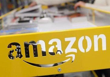 Amazon'un Türkiye'ye geliş tarihi belli oldu