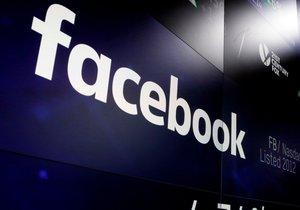 Facebook hesaplarını kapattılar