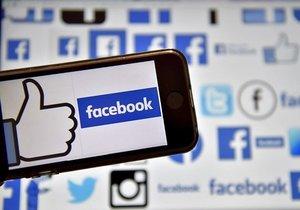Facebook bazı Samsung telefonlarından desteğini çekiyor