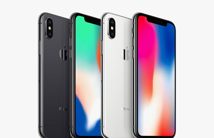 CONSUMER REPORTS'A GÖRE İPHONE X, GALAXY S8 VE İPHONE 8'DEN DAHA KÖTÜ