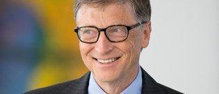 Bill Gates, geleceğin mesleklerini açıkladı