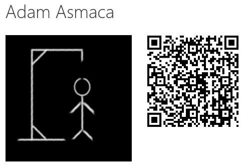 Haftanın Windows Phone 8 oyun ve uygulamaları - 6