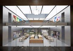 Apple, Imagination Technologies'i bitirecek mi?