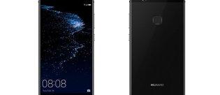 Huawei P10 Lite açıklandı!