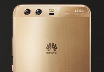 Huawei Honor 9 Lite'ın fiyatı ve özellikleri nedir?
