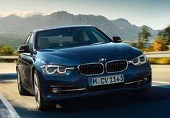 BMW, Tesla Model 3'e cevap vermeye hazırlanıyor